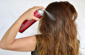 Hair-Styling-Products