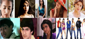 bollywood-collection