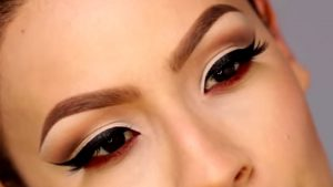 tamed-brows