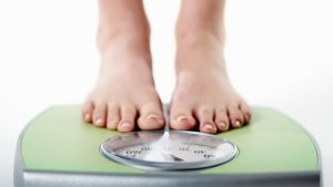 hypothyroidism-weight-loss